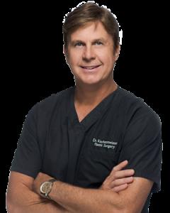 Orange County Plastic Surgeon