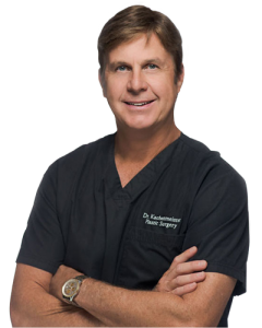 Dr. Kachenmeister Orange county