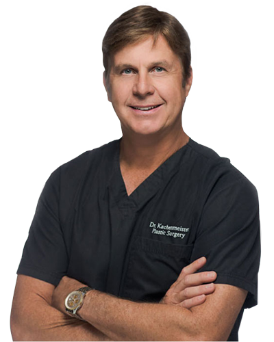 Dr. Kachenmeister Orange county