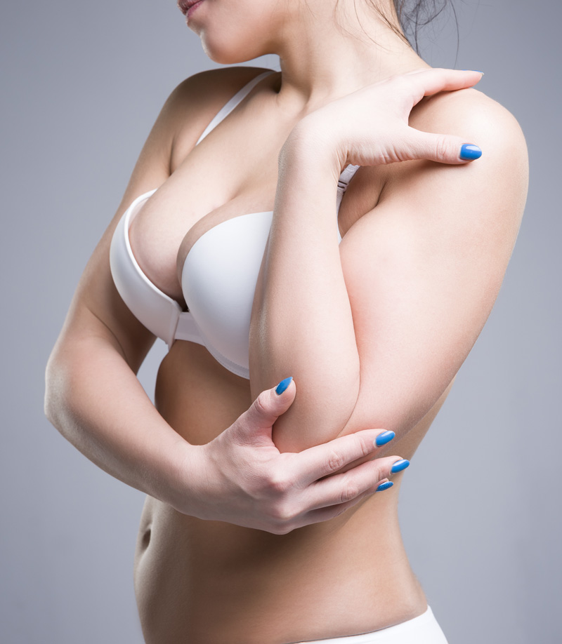 Mission Viejo Plastic Surgeon