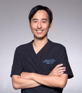 Michael-K-Lee,-MD