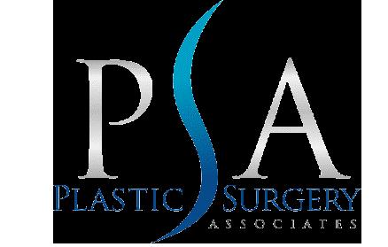 Orange County Plastic Surgery Best Plastic Surgeon In Orange County